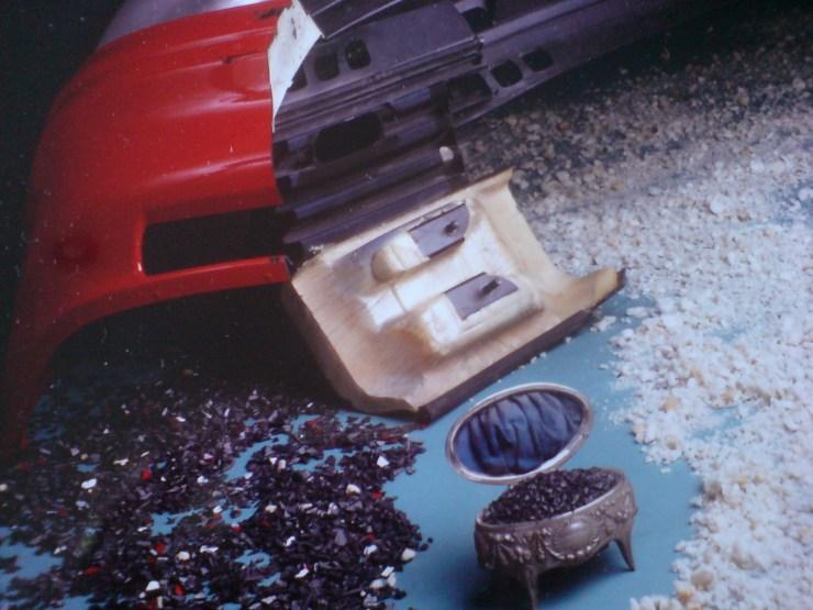 automotive recycling 1
