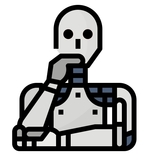 Icon by Monkik via Flaticon.com