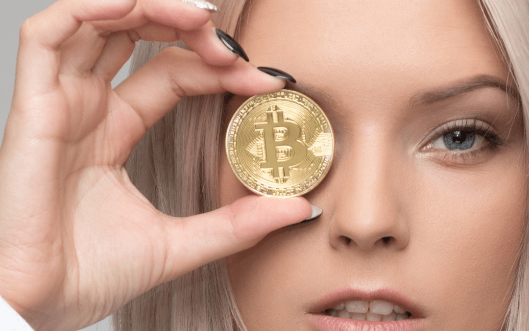 Don't discount the potential behind Bitcoin and virtual currencies