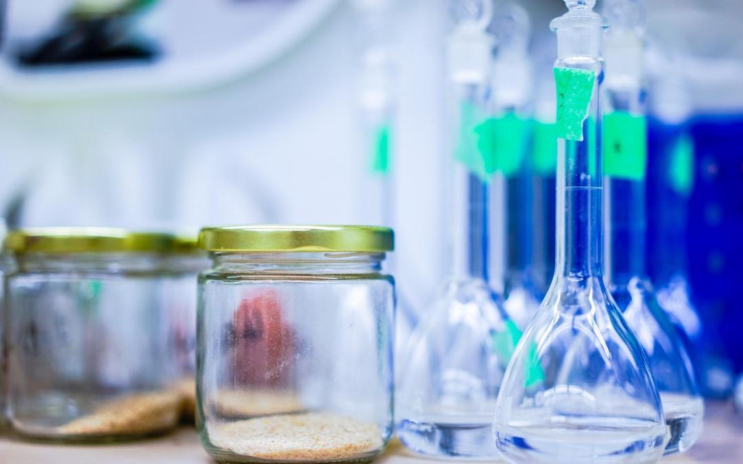 WaPo: FDA restarting some food & drug inspections halted by shutdown