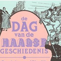 History of the Hague Day