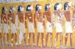 Ramses IV