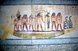 Ramses IX (8)