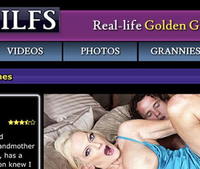 Most Popular Adult Site Providing Great Granny Hd Porn Videos