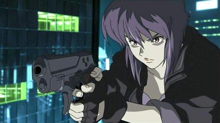 major_kusanagi_shot_super