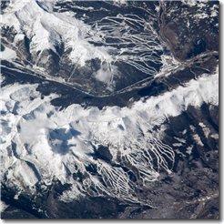 ISS018-E-005353_lrg.jpg