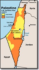 327px-UN_Partition_Plan_Palestine.png