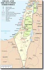 IsraelMap.png