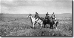 Three_chiefs_Piegan_p.39_horizontal.png