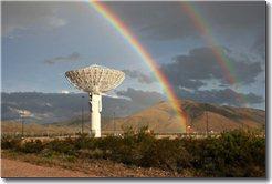 376661main_avalanche_antenna_HI.jpg