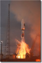 Galileo_launch_on_Soyuz,_21_Oct_2011.jpg