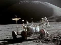 Apollo_15_Lunar_Rover_and_Irwin.jpg