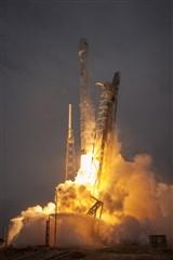Thales_Launch.jpg