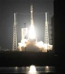 atlas_v_launch_co.jpg