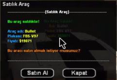satinal1