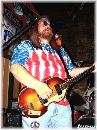 20121222XD-GooglImag-hippy03-guitar