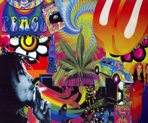 20121222XD-GooglImag-hippy04-collage