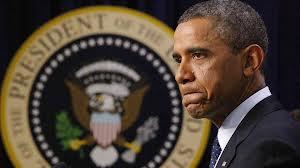 20130301XD-Googl-Obama
