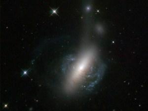 20130605XD-NASA_CollidingGalaxies