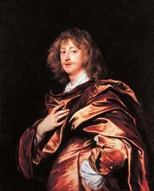 20130630XD-Wiki-Anthony_van_Dyck-George_Digby,_2nd_Earl_of_Bristol