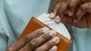 20130704D-Googl-Imag-031813-politics-gop-coming-for-you-money-wallet