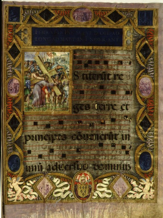 VaticanMusic02