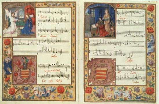 VaticanMusic05