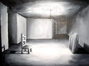 57b9a-television_addiction_dark_room