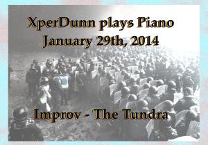 20140129XD-Improv-TheTundra(TitlesCARD)