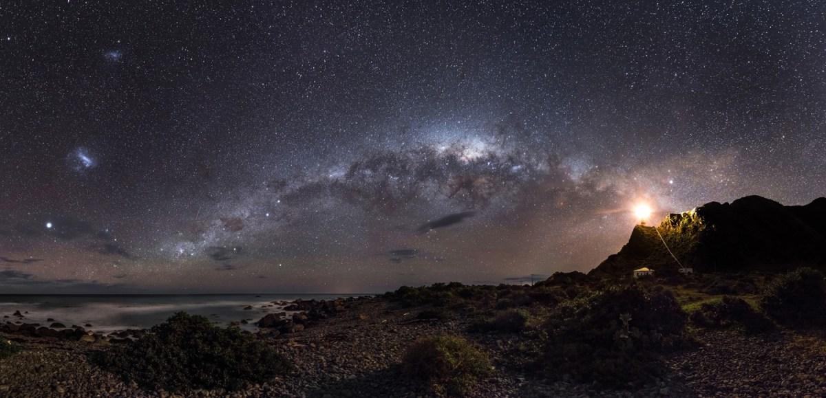 20130927XD-NASA-MilkyWay