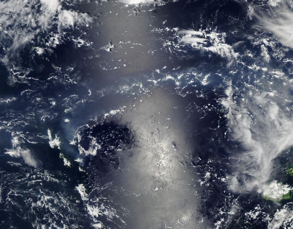 20140123XD-NASA_vog_in_s_pacific