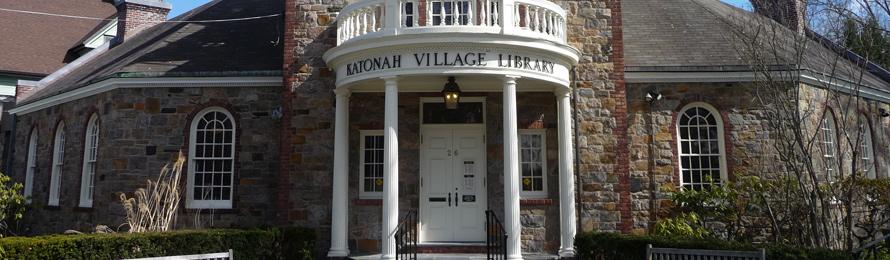 20140203XD-katonah-library