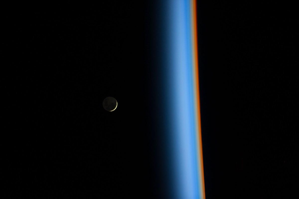 20140207XD-NASA-CrescentMoon_n_Ert_s_Atmosphr