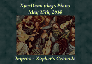 20140515XD-Improv-XophersGrounde(TitlesCARD)