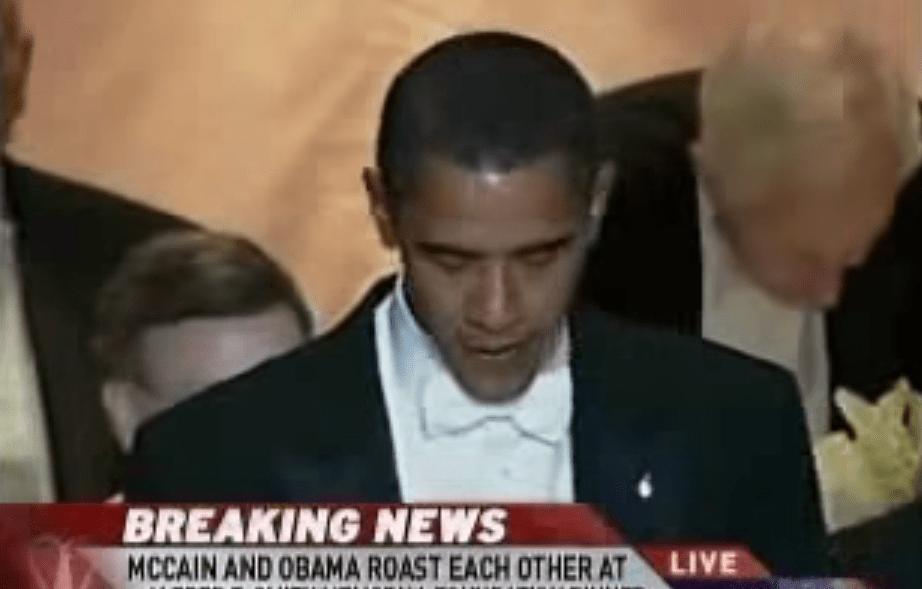 20150205XD-Obama
