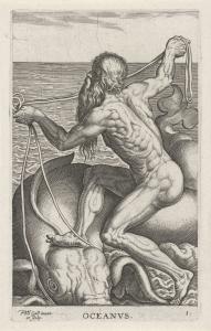20150228XD-Rijk_ZeegodOceanus_Galle_1586(SMALL)