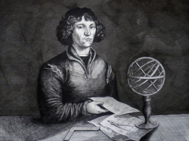 20150404XD-Copernicus_01