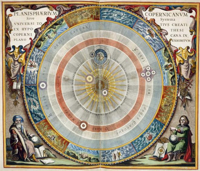 20150404XD-Copernicus_04