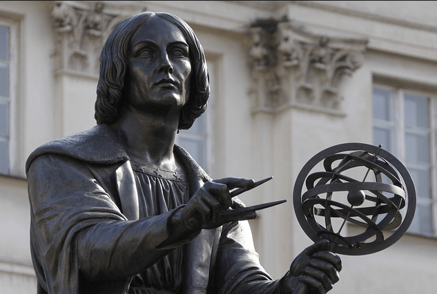 20150404XD-Copernicus_05