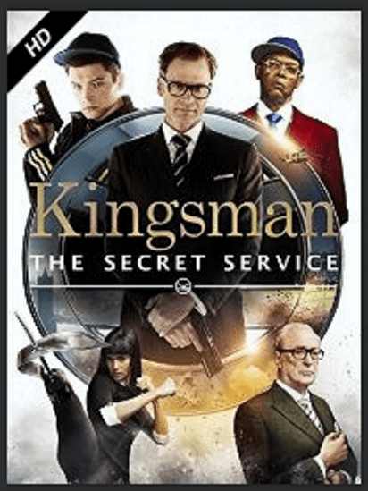 20150610XD-Kingsman_TheMovie