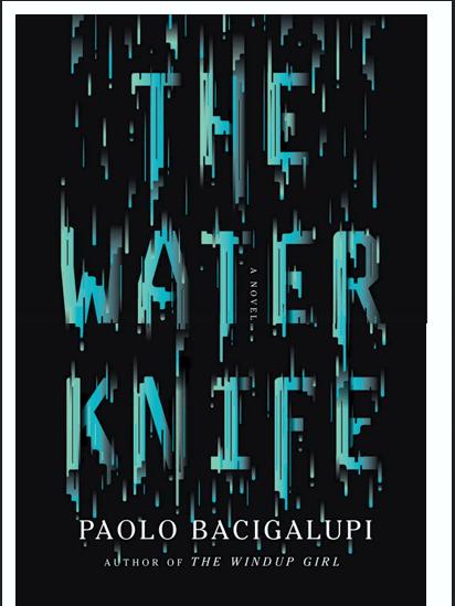 20150610XD-WaterKnife(WHOLE)