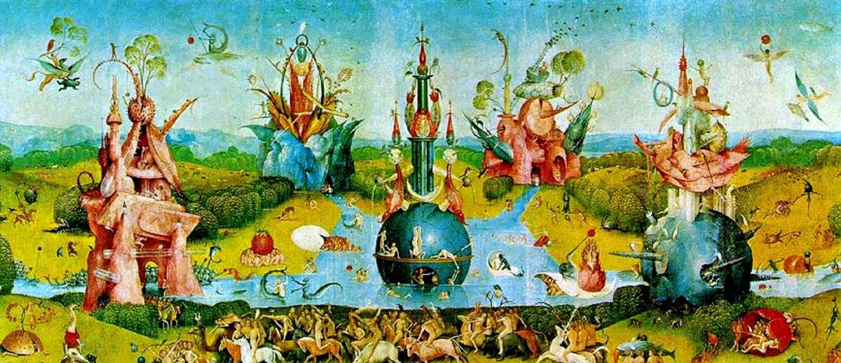 EarthlyDelights(DETAIL)