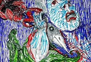 20130401XD-CrayonDrawing(Color)0057_a01(SMALLER)