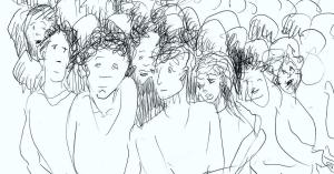 20150531XD-Drawings (2_B)