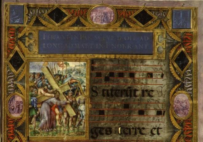 VaticanMusic02Top