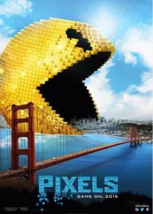 Pixels_2015