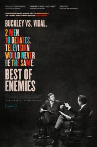 20151105XD-BestOfEnemies_Movie