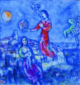 20130325XD-Goog-Imag-Marc_Chagall_0280