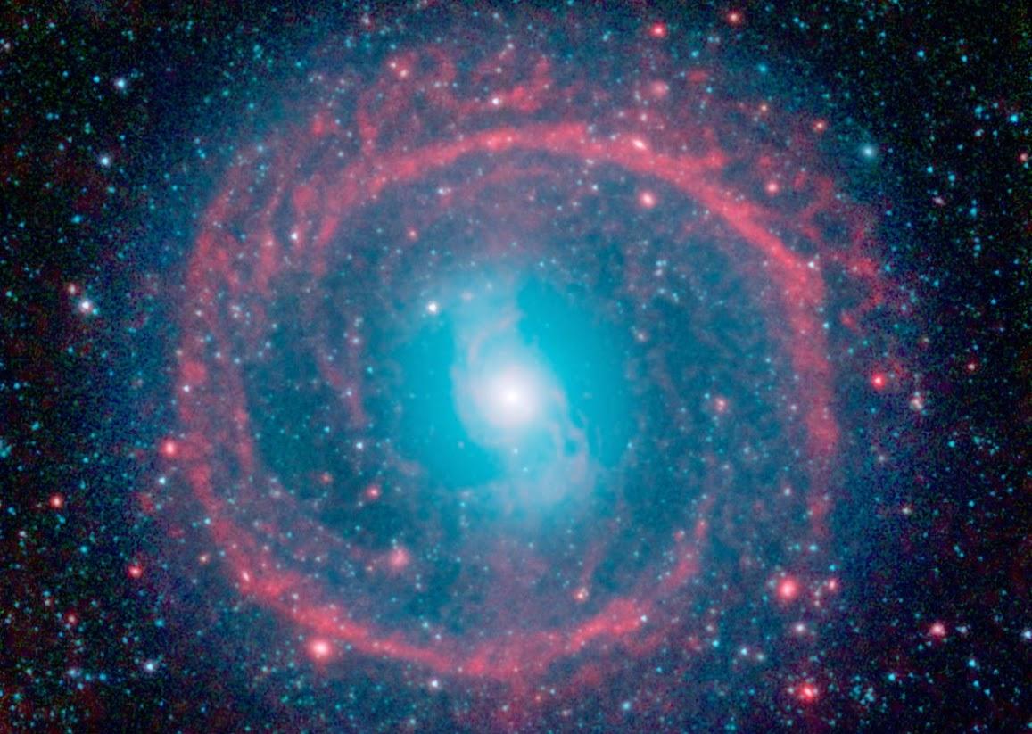 20141025XD-NASA_spitzer 102214(RingOfFire)