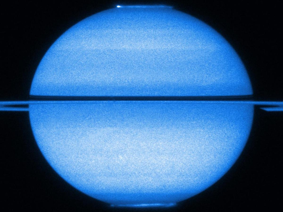 20110326XD-NASA-LightShow(Saturn)